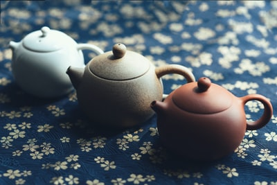 How to Make A Teapot That Actually Fits